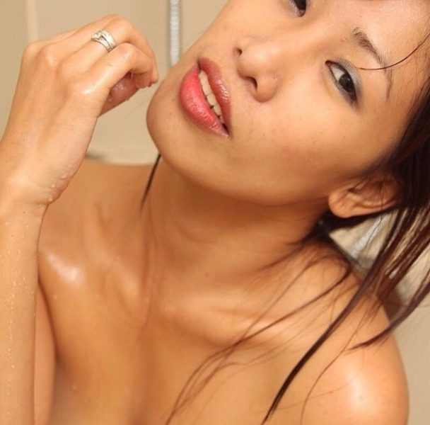 Asian orgasms powered by vbulletin