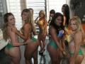 sexy bisexual female melbourne escorts