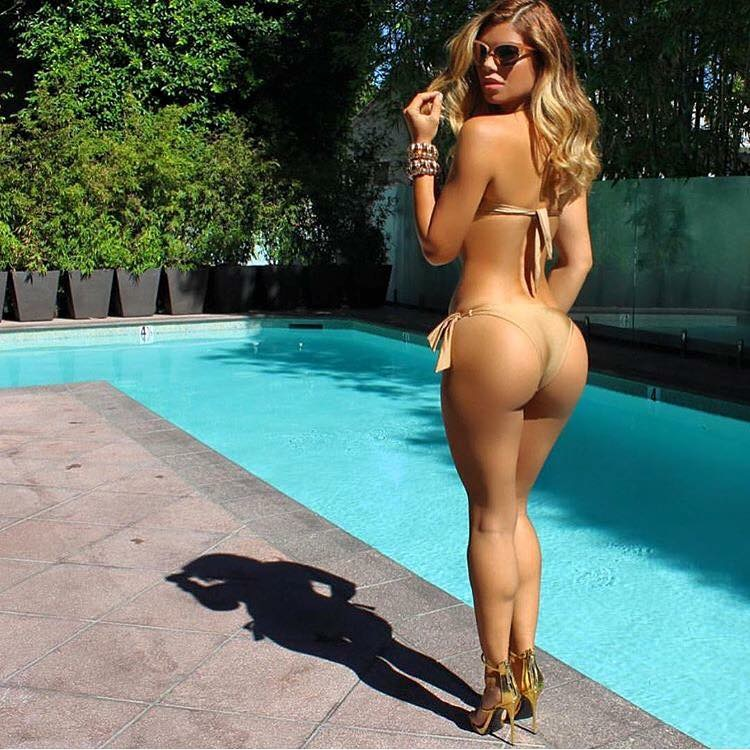 best melbourne escorts
