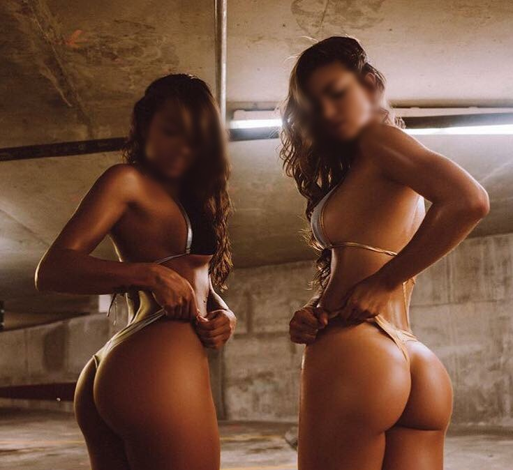 bisexual escorts couples in melbourne