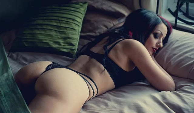 Best Escorts in Melbourne