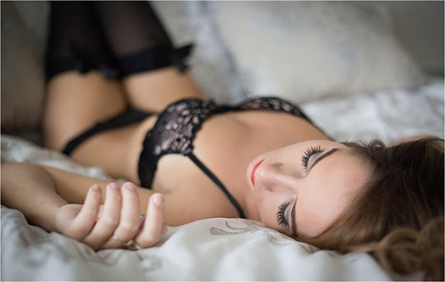Escort Services In Melbourne