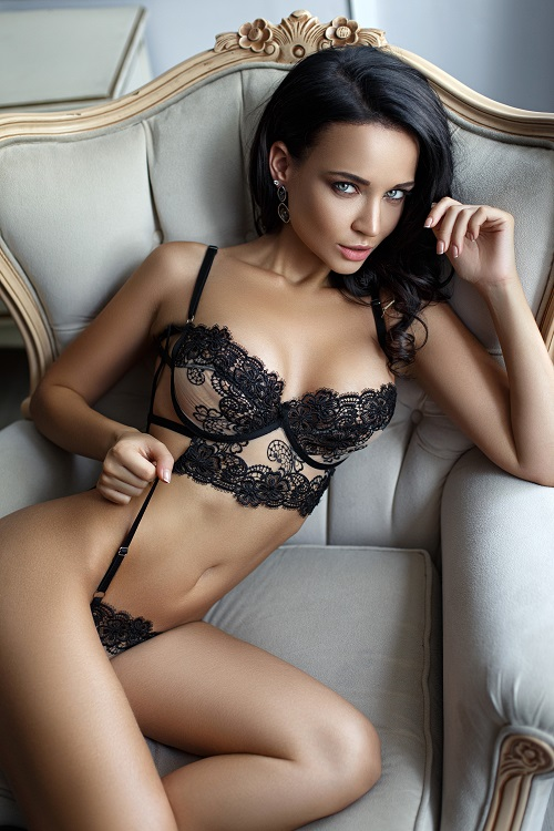 young escorts melbourne
