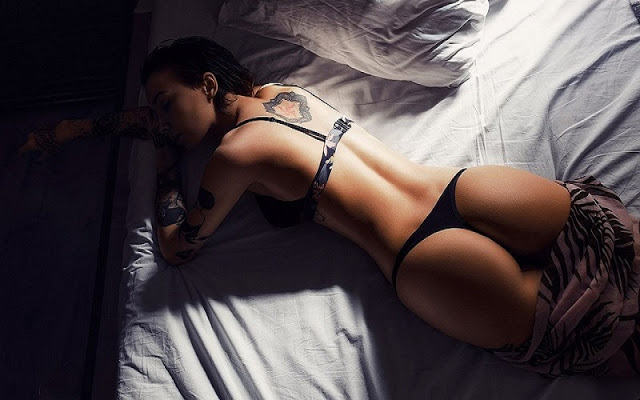 Sexy Melbourne Escorts Available